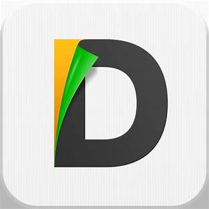Ios appdocuments 5 by readdle for Documents by readdle app for android