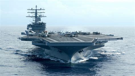Navy Screensavers And Wallpaper