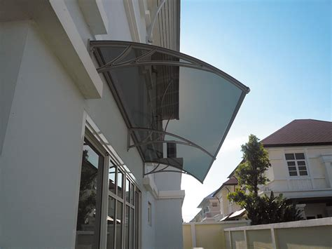 canopy awning  choice products patio manual patio uxu retractable deck