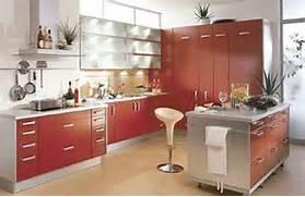 Moduler Kitchen Design by Modular Kitchen Design Ideas Home Designs Project