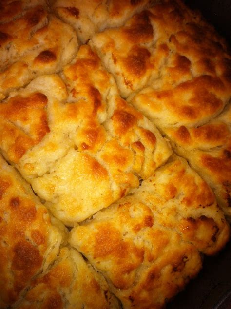 Bread: Butter Swim Biscuits/   KeepRecipes: Your Universal