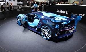 Bugatti Chiron Gt : 2018 bugatti chiron gt news reviews msrp ratings with amazing images ~ Medecine-chirurgie-esthetiques.com Avis de Voitures