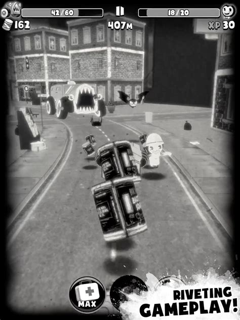 bendy  nightmare run playgamesonline