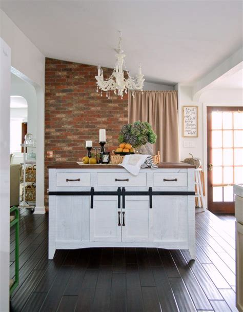 For a detailed look at kitchen island designs, countertop materials, dimensions, and additional features, check out our guide on buying a kitchen island. Kitchen Wall Decor Ideas (DIY and Unique Wall Decoration ...