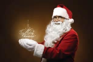 christmas santa claus santa claus avatars