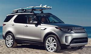 1995 Land Rover Discovery Wiring Diagram Bmw Z4 Wiring