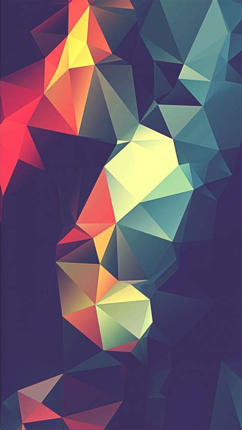 Abstract Wallpaper Phone by Abstract Phone Wallpapers Wallpaper Cave