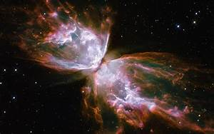 Hubble Space Telescope Wallpapers - Wallpaper Cave