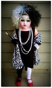 10 Amazing DIY Halloween Costumes for Kids