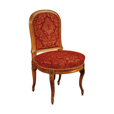 chaise louis pas cher chaise louis xvi pas cher maison design hosnya