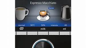 Eq 9 Plus Connect : eq 9 plus connect extraklasse kaffeevollautomat ~ Jslefanu.com Haus und Dekorationen