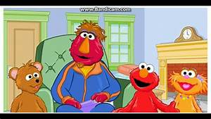 Potty Elmo Toddler Elmo 39 S Potty Time Youtube
