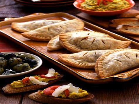 panais cuisiner the best foods