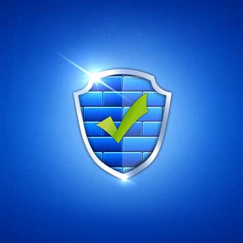 top      days antivirus trial norton