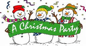 Merry Christmas Clip Art Images
