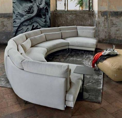 canapé en cuir contemporain roche bobois agréable canape en cuir contemporain roche bobois 11