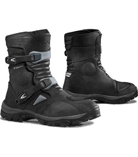 low top motorcycle boots 76 best images about forma boots on pinterest motorcycle