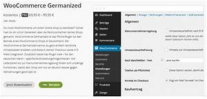 Google Einverständniserklärung : woocommerce germanized wordpress webdesign seo blog von netzg nger ren dasbeck ~ Themetempest.com Abrechnung
