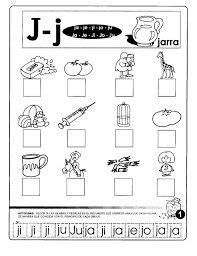 80 best fonema j images pinterest montessori phonological awareness and reading comprehension