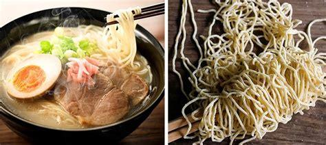 japon cuisine ramen soupe de nouilles cuisine japon