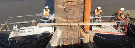 Restoration Of Mcclure Reservoir A Core
