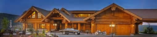 prefab kitchen island canadian log home and cabin distributors pioneer log