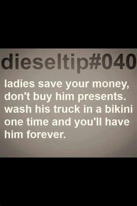 Diesel Tips Meme - diesel tip 040 diesel quotes redneck tips diesel trucks diesel tips powerstroke quotes