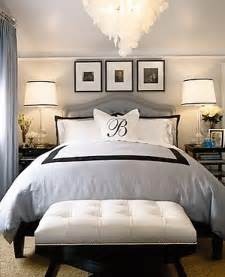 ideas for small bedrooms gallery for gt simple bedroom ideas for small rooms