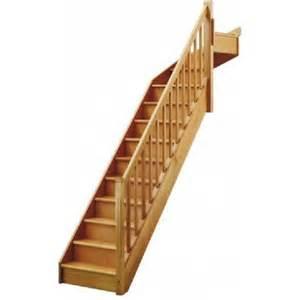 Escalier Quart Tournant Haut Prix by Escalier Quart Tournant Haut Droit Soft Classic Structure