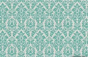 Damask Wallpaper Patterns | Wallpapers Background