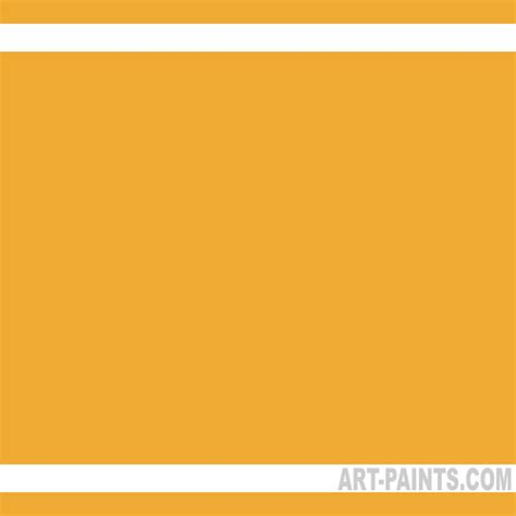 honey paint color honey glass and tile stained glass and window paints inks and stains 145p honey paint