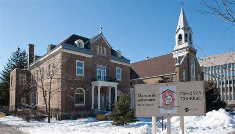 maison de naissance ontario midwives want birth centres for low risk pregnancies toronto