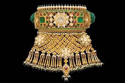 Precious Stones Jewelry Semi Designs Fashionlady Source