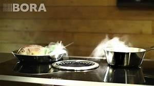 Bora Basic Induktion : bora basic effektfilm youtube ~ Orissabook.com Haus und Dekorationen