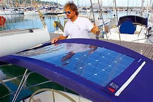 Test  Do Solar Panels Really Work