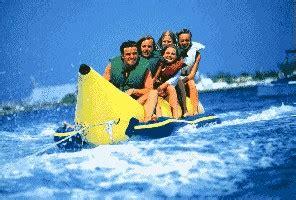 Banana Boat Insult by Banana Inherently