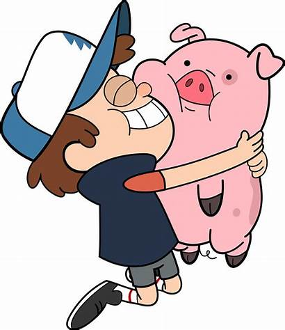 Hugging Friends Cartoon Clip Clipart Computer