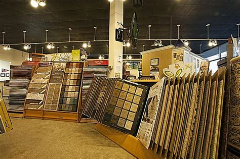 empire flooring nj reviews carpet design extraordinary empire carpet reviews nj empire carpet ripoff empire today prices