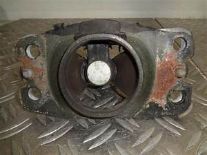 Piece Renault Master : support moteur renault master ii phase 1 fourgon diesel ~ Melissatoandfro.com Idées de Décoration