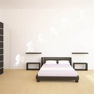 Wall art ideas design gallery picture stickers