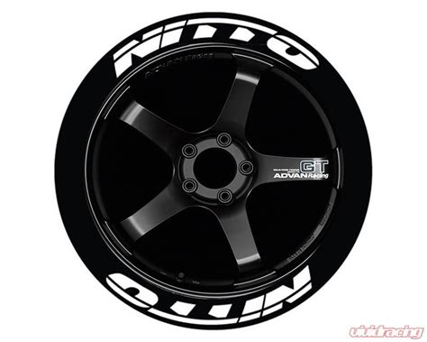 ts nittont rr tirestickers permanent raised rubber
