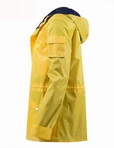 Dark Louis Hofmann Jonas Kahnwald Yellow Jacket Hjackets