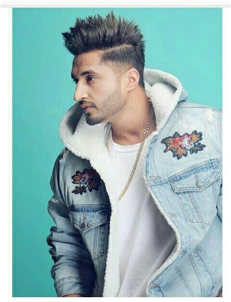 pin  pooja bhati  amazing singers jassi gill hoodie
