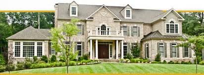 photo of traditional home styles ideas interior design ideas architecture modern design
