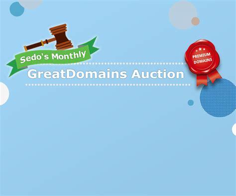Sedo Domain Sedo The World S Leading Domain Marketplace