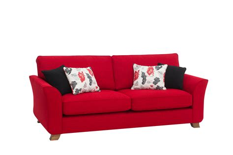 sectional couches sofa barn sofas from 599 sofabarn co uk