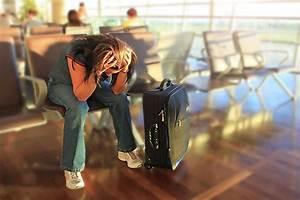Compensation Packages 10 Little Secrets Of Frequent Flyer Programs