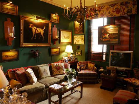 gaga  green   giveaways home interior design