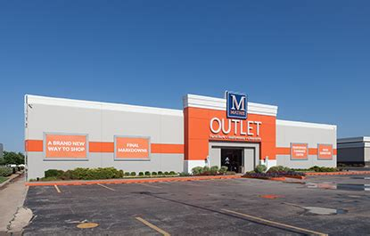 mathis brothers furniture stores  oklahoma city okc