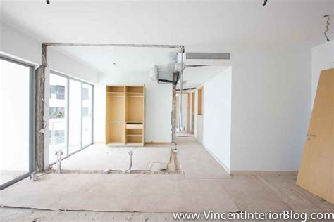 Condo Renovation Ideas. Cool Full Size Of Kitchen
